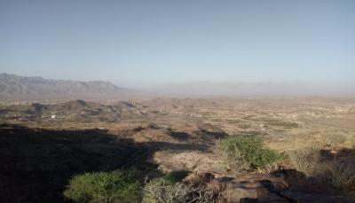 الضالع: تجدد المواجهات بين الجيش ومليشيا الحوثي في جبهة حجرغرب المحافظة