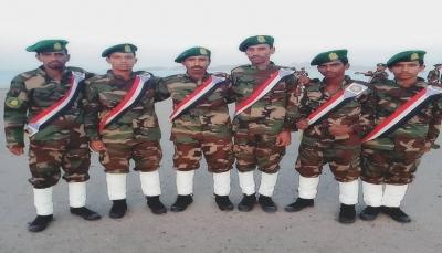 """قوات من ميليشيا """"الحزام الأمني"""" المدعومة من الإمارات تصل إلى سقطرى"""