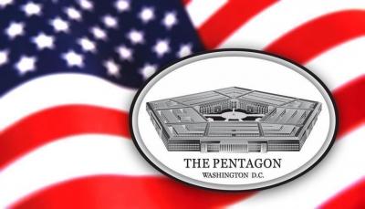 البنتاغون: وصول 4 قاذفات أمريكية إلى الشرق الأوسط