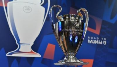 كيف غيرت السيطرة الإنجليزية تقسيم مقاعد دوري أبطال أوروبا؟