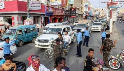 الغارديان: غياب الثقة بين الاطراف اليمنية يهدد بإخراج عملية السلام عن مسارها (ترجمة خاصة)
