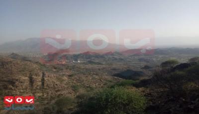 الضالع: مصرع 80 حوثيا والجيش يحرر عدد من القرى المجاورة لمدينة قعطبة