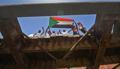 """السودان: المجلس العسكري يعلن استئناف التفاوض مع قوى """"الحرية والتغيير"""" غداً"""