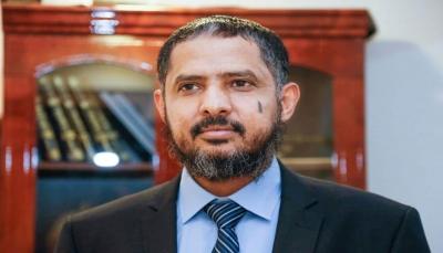 """قيادي اصلاحي: مليشيا الحوثي انتحرت في بوابة الجنوب """"الضالع"""" وقريبا في """"كتاف"""""""