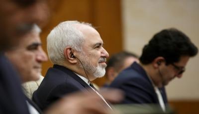 إيران تقول إنها مستعدة لمحادثات مع السعودية بوساطة أو بدونها