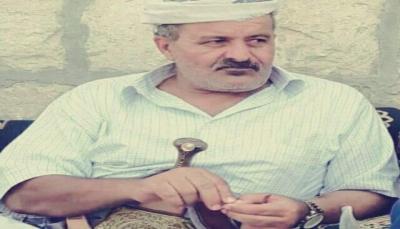 البيضاء: ميليشيات الحوثي تقتحم منزل شيخ قبلي وتنهب محتوياته