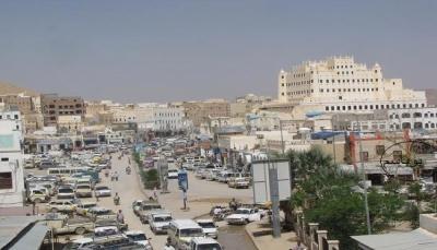 """حضرموت: اغتيال مواطن بـ""""القطن"""" ومقتل طالب وإصابة أربعة آخرين بـ""""سيئون"""""""