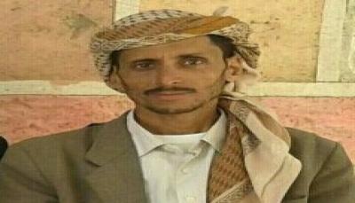 """مصدر لـ""""يمن شباب نت"""": وفاة مختطف تحت التعذيب في سجون الحوثيين بالبيضاء"""