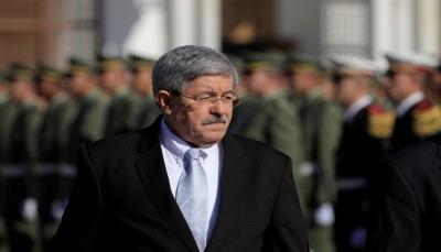 رئيسا حكومة جزائريان سابقان و8 وزراء ومحافظان أمام القضاء بتهم فساد