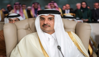 السعودية تدعو قطر لحضور القمة الخليجية الطارئة في مكة