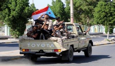 معهد أمريكي: استخدام  السعودية والامارات وكلاء لصياغة مستقبل اليمن يُفشل عمل التحالف (ترجمة)