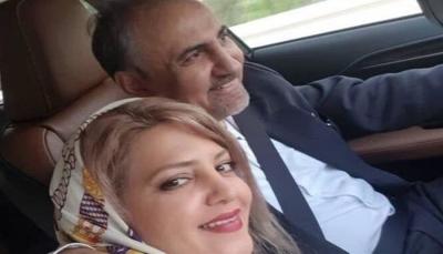 مساعد سابق للرئيس الإيراني يقتل زوجته بسبب خلاف عائلي