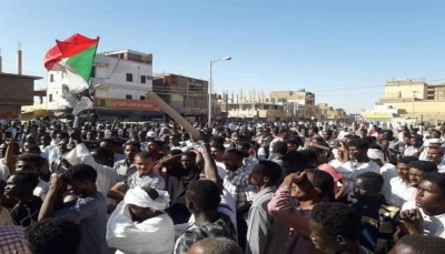 السودان: المعارضة تبدأ أول يوم من الإضراب في ظل توتر مع المجلس العسكري