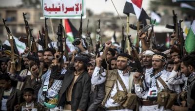 موقع أمريكي: إيران تلعب دوراً بارزاً لإطالة حرب اليمن من خلال تطوير صواريخ الحوثيين (ترجمة)