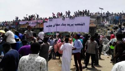 السودان: قتيل إثر اشتباكات ولا مفاوضات مباشرة بين المعارضة والمجلس العسكري