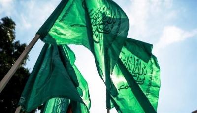 """حركة حماس تتبرأ من تصريحات أحد قادتها حول استهداف """"اليهود"""""""