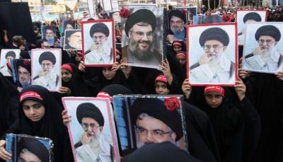 فورين بوليسي: إيران باتت تفضل الاعتماد على الحوثيين أكثر من حزب الله للقيام بأعمالها القذرة (ترجمة خاصة)