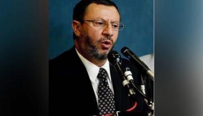 حركة حماس: واشنطن سلمت عالما فلسطينيا لإسرائيل بعد اعتقاله 11 عاما