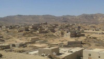 """البيضاء: ميليشيا الحوثي تختطف 15 شخصا من قبيلة """"عباس"""" برداع"""