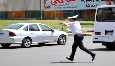 أوقعت قتيل في الكويت.. موجة حر قاتلة تضرب عدد من الدول العربية