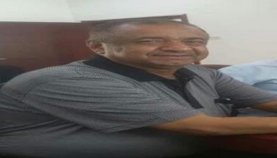 """الحوثيون يختطفون مسؤولا في جهاز الرقابة والمحاسبة بـ""""صنعاء"""""""