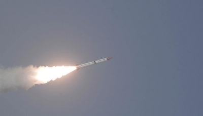 التحالف: ميليشيا الحوثي تستهدف مطار أبها وإصابة 26 مدنيا