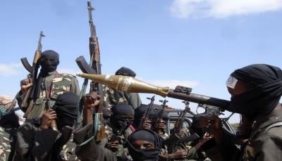 """ارتفاع عدد قتلى هجوم لـ""""بوكو حرام"""" في الكاميرون إلى 37"""