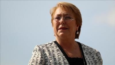 الأمم المتحدة: تونس مثال يحتذى به في حقوق الإنسان بالمنطقة
