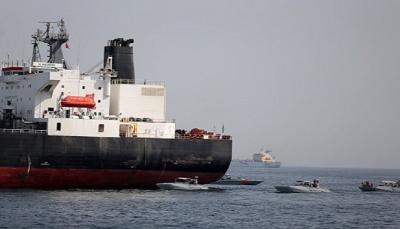 اليابان تعلن تعرض ناقلة تابعة لها لهجوم قرب مضيق هرمز بين إيران وسلطنة عُمان