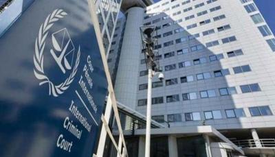 """محكمة """"العدل الدولية"""" ترفض شكوى قدمتها الإمارات ضد قطر"""