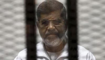 أول تعليق من نجل الرئيس السابق محمد مرسي على وفاة والده