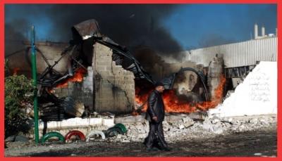 الغارديان: هل أصبحت اليمن مرتبطة بالتوترات الأوسع في الخليج وماذا حدث لعملية السلام؟ (ترجمة خاصة)