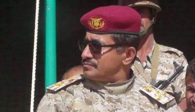 شبوة: نجاة قائد عسكري من محاولة اغتيال نفذها مسلحون موالون للإمارات