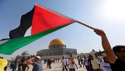 الخارجية الفلسطينية: الخطة الاقتصادية الأمريكية انحياز كلي للاحتلال ووعد بلفور جديد