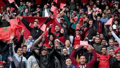 المغرب أمام فرصة جديدة لتتويج قاري غاب طويلاً