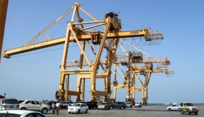 الرباعية الدولية تدعو الحوثيين إلى الانسحاب الكامل من موانئ الحديدة