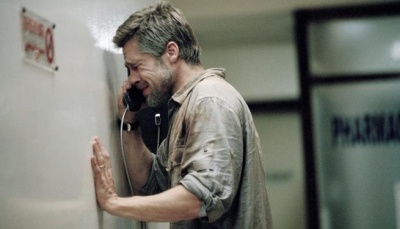 دراسة تكشف: الأشخاص الذين يبكون عند مشاهدة فيلم علامة يمتلكون قوة نفسية