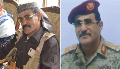 """مصادر تكشف لـ""""يمن شباب نت"""" أسباب المواجهات الدامية التي شهدتها """"مدينة إب"""" وآخر التطورات"""