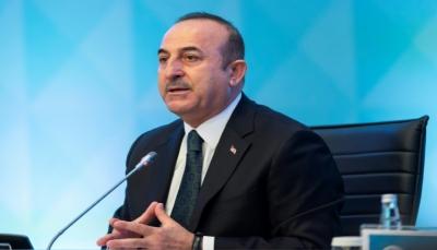 صحيفة: تركيا ترفض اقتراح مصر لوقف إطلاق النار في ليبيا