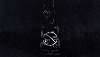 """كيف تحول الهاتف إلى """"جاسوسا"""" في جيبك يسجل كل تفاصيل حياتك؟"""