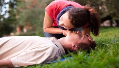 ماذا يحدث لجسمك ودماغك عند الإغماء؟