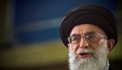 واشنطن تفرض عقوبات جديدة على إيران وتستهدف المرشد الأعلى والحرس الثوري