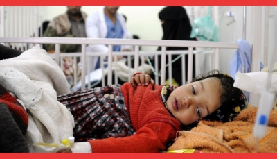 """في منتصف الليل رحلة للبحث عن """"حقنة"""".. هكذا يعاني اليمنيين من انعدام الأدوية"""