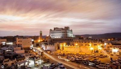 """هاجم الانفصاليين.. باحث سياسي يقترح إعلان مدينة """"سيئون"""" عاصمة مؤقتة لليمن"""