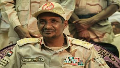 """المجلس العسكري السوداني يحذّر من """"التخريب"""" عشية تظاهرات مرتقبة الأحد"""