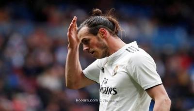 """لاعب ريال مدريد """"بيل"""" يرفض مبادلته مع """"بوجبا"""" خلال الانتقالات الصيفية"""