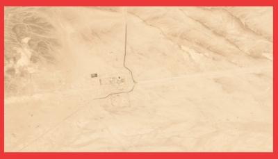 «وول ستريت جورنال» تكشف: الهجوم على انبوب النفط في السعودية مصدره العراق وليس اليمن (ترجمة خاصة)