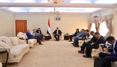 مسؤولة أممية: العراقيل الحوثية قد تؤدي إلى توقف بعض برامج الأمم المتحدة