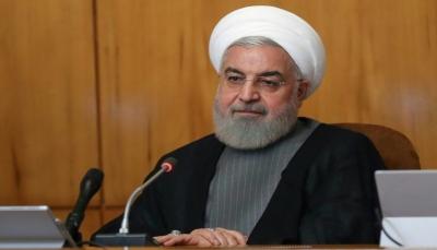 متجاهلة التحذيرات.. إيران مصممة على تخصيب اليورانيوم بمستوى يحظره الاتفاق النووي