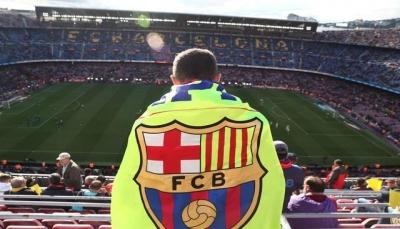 برشلونة يبدأ الدوري الإسباني في ضيافة بيلباو وريال مدريد يواجه سيلتا